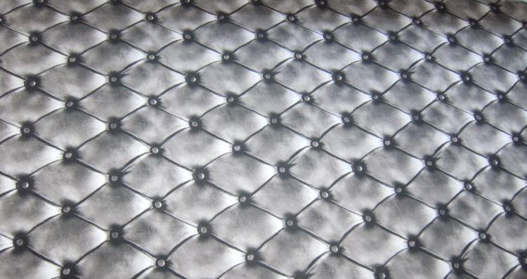 polsterw nde als schallschutz wandverkleidung raumteiler der polsterer kronach oberfranken. Black Bedroom Furniture Sets. Home Design Ideas